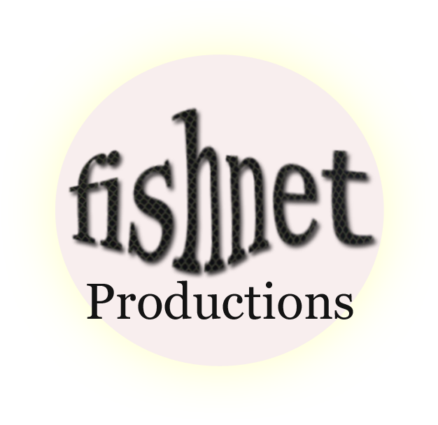 Fishnet Productions