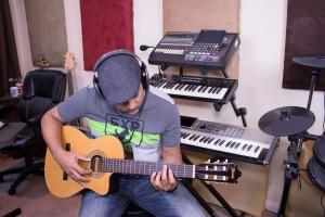 Me-on-Guitar-In-Studio